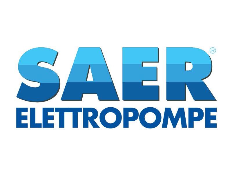 SAER inaugura una nueva planta de producción de bombas de cámara partida