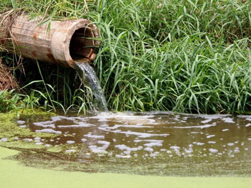 Consejos para comprar una bomba de aguas residuales