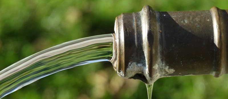 bomba-de-agua-potable