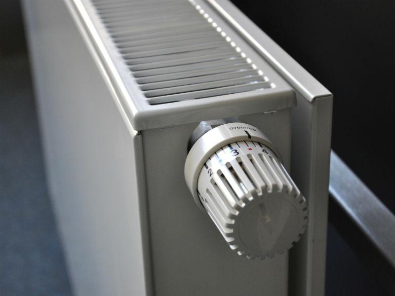 Cómo funciona una bomba recirculadora para calefacción