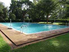 Ventajas y desventajas de la bomba solar para piscina
