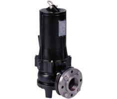 bombas-de-drenaje-y-residuales-para-aguas-residiuales-serie-rc-3000-6000-8000