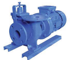 SURFACE FOR DIRTY WATER WITH OPEN IMPELLER OR VORTEX AIG PUMPS