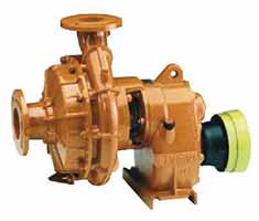 AIG PUMPS PUMPS FOR TRACTOR