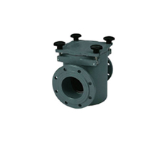 AIG PUMPS CAST IRON POOL PUMPS WITH PRE-FILTER