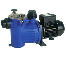 AIG PUMPS POLYPROPYLENE POOL PUMPS