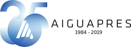 Aiguapres – Bombas de Agua