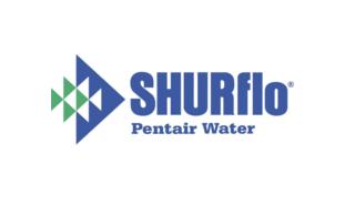 Bombas de agua SHURFLO