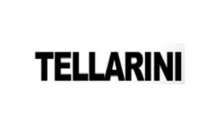 Bombas de agua Tellarini