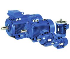 AIG PUMPS CEMER SURFACE ENGINES