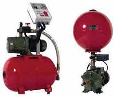 sistemas-de-presurizacion-equipos-de-presion-compactos-serie-pc-pr