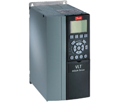 AIG PUMPS FREQUENCY INVERTERS V